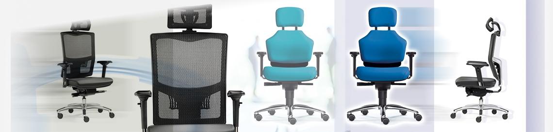 Bürostuhl-Fabrikverkauf-Stuttgart - zu unseren Bürostühlen