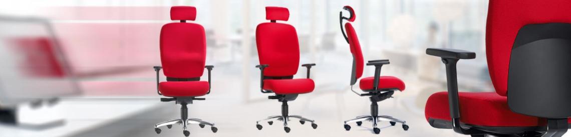 Bürostuhl-Fabrikverkauf-Stuttgart - zu unseren Frauen-Bürostühlen